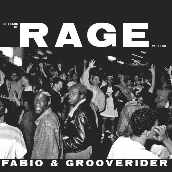 fabio-grooverider-various-artists-30-years-of-rage-part-2-above-board-projects-cover
