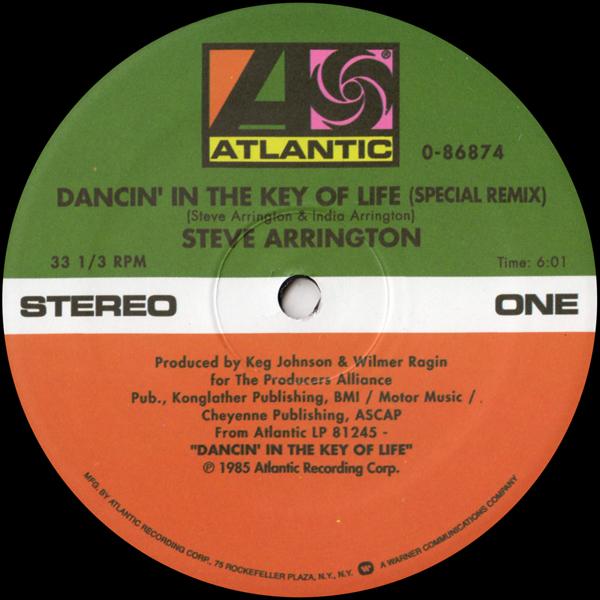 steve-arrington-dancin-in-the-key-of-life-atlantic-cover