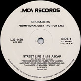 crusaders-street-life-mca-records-cover