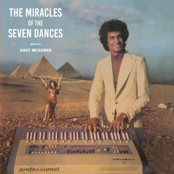 hany-mehanna-the-miracles-of-the-seven-dances-lp-radio-martiko-cover