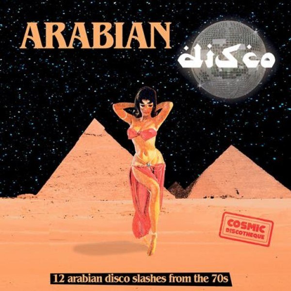 various-artists-arabian-disco-lp-pre-order-naughty-rhythm-cover