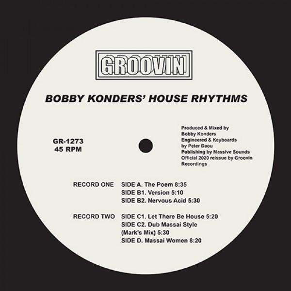 bobby-konders-bobby-konders-house-rhythms-groovin-recordings-cover