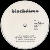 lovefingers-nitedog-black-disco-vol-10-blackdisco-cover