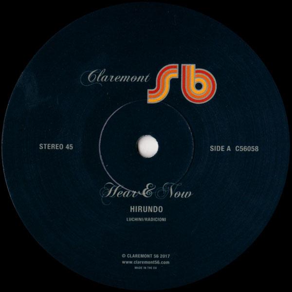 hear-now-hirundo-sabbia-magica-claremont-56-cover