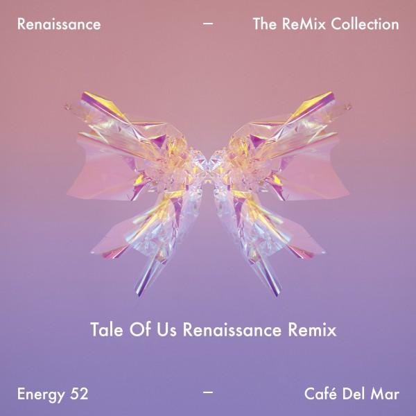 energy-52-cafe-del-mar-tale-of-us-remix-white-vinyl-repress-renaissance-cover