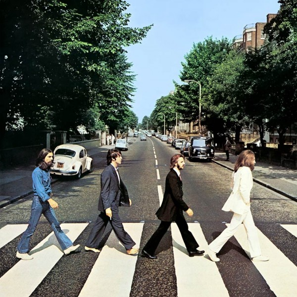 the-beatles-abbey-road-50th-anniversary-lp-umc-cover