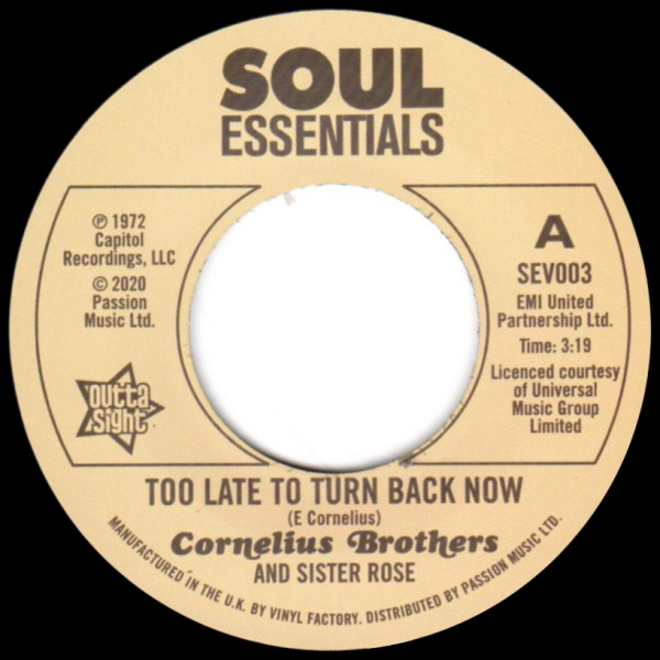 cornelius-brothers-and-sister-rose-too-late-to-turn-back-now-big-time-lover-outta-sight-cover
