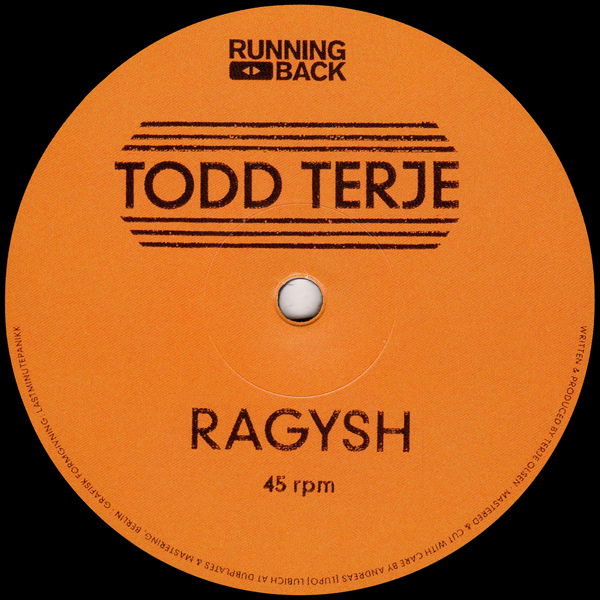 todd-terje-ragysh-snooze-4-love-running-back-cover
