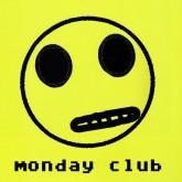 monday-club-black-out-inc-luke-solomon-remix-viva-music-cover