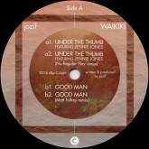 jozif-waikiki-matt-tolfrey-no-regular-play-remixes-culprit-cover