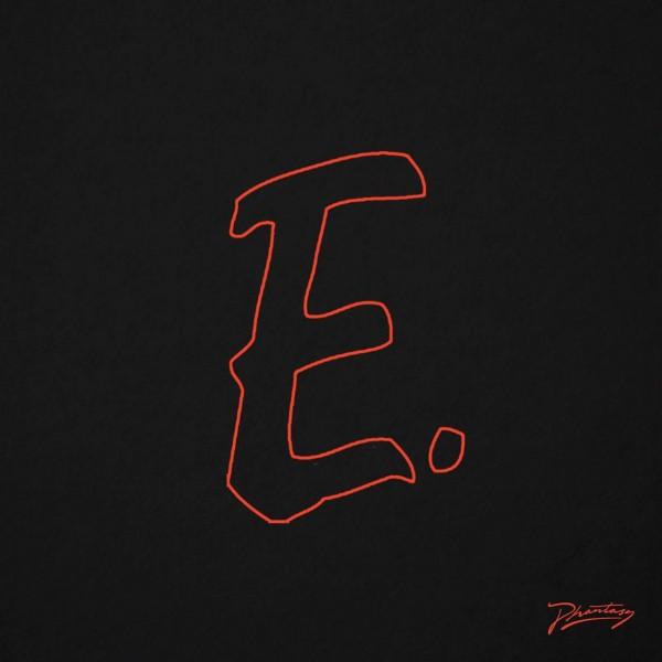 erol-alkan-va-reworks-volume-1-lp-boxset-phantasy-sound-cover