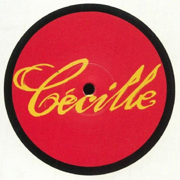 io-mulen-meuse-ep-cecille-records-cover
