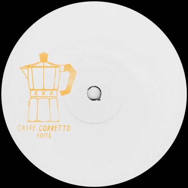 various-artists-coffee-shots-vol-1-yellow-vinyl-rsd-2021-caffe-corretto-cover
