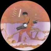 shenoda-who-ver-ep-man-make-music-cover