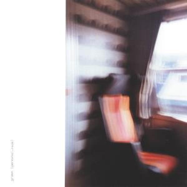gramm-personal-rock-lp-faitiche-cover