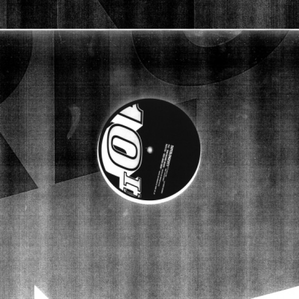 various-artists-superlongevity-1-lp-repress-pre-order-perlon-cover