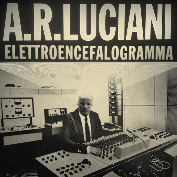 ar-luciani-elettroencefalogramma-lp-finders-keepers-cover