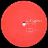 so-inagawa-fukushima-ep-someone-else-remix-minimood-cover