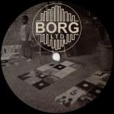 frits-wentink-marienleben-liam-geddes-remix-borg-cover