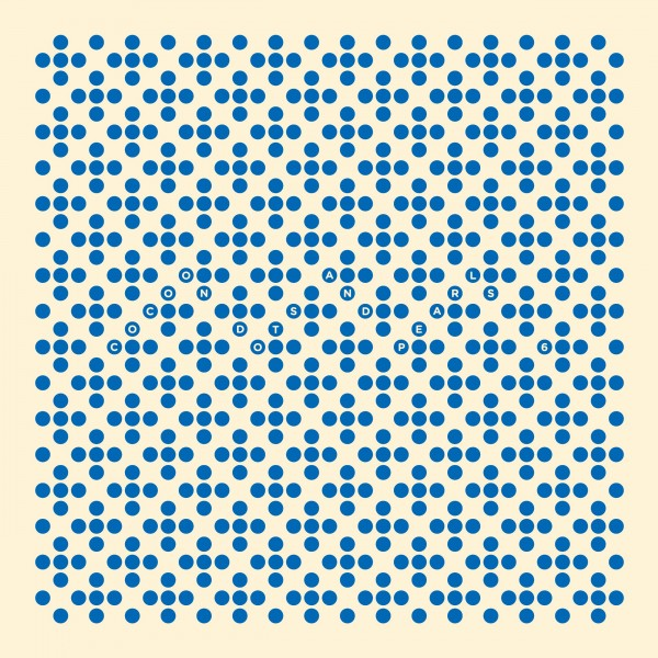 various-artists-dots-and-pearls-6-lp-cocoon-cover
