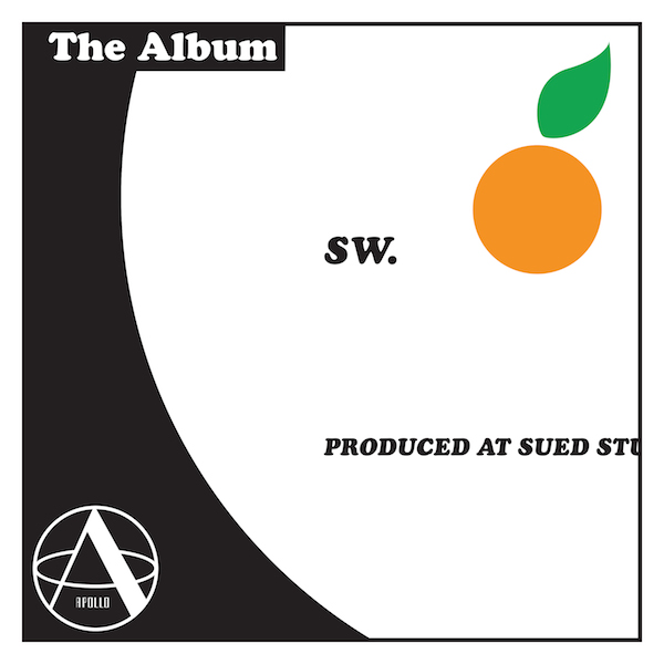 sw-sw-the-album-lp-apollo-cover