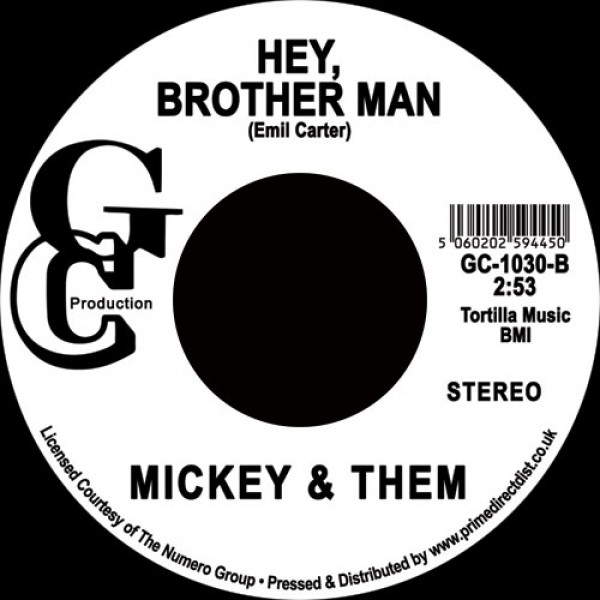 mickey-them-ufo-hey-brother-man-rsd-2020-version-gc-production-cover