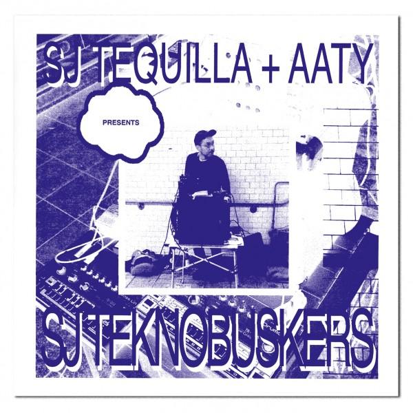 sj-tequilla-aaty-sj-tequilla-aaty-presents-sjteknobuskers-klasse-wrecks-cover