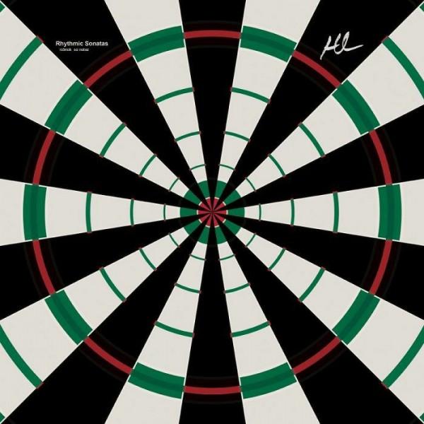 hvl-rhythmic-sonatas-lp-bassiani-cover