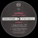 jos-manuel-les-regrets-dennis-kane-cosmic-metal-mother-remixes-disques-sinthomme-cover