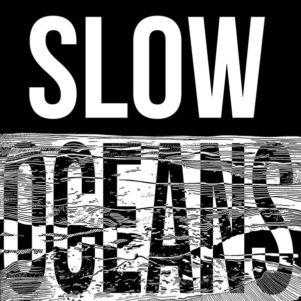 jumping-back-slash-slow-oceans-ep-cotch-international-cover