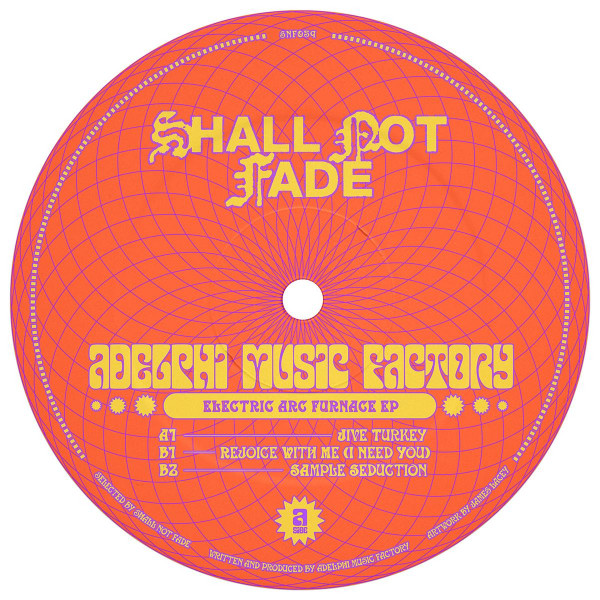 adelphi-music-factory-electric-arc-furnace-ep-shall-not-fade-cover