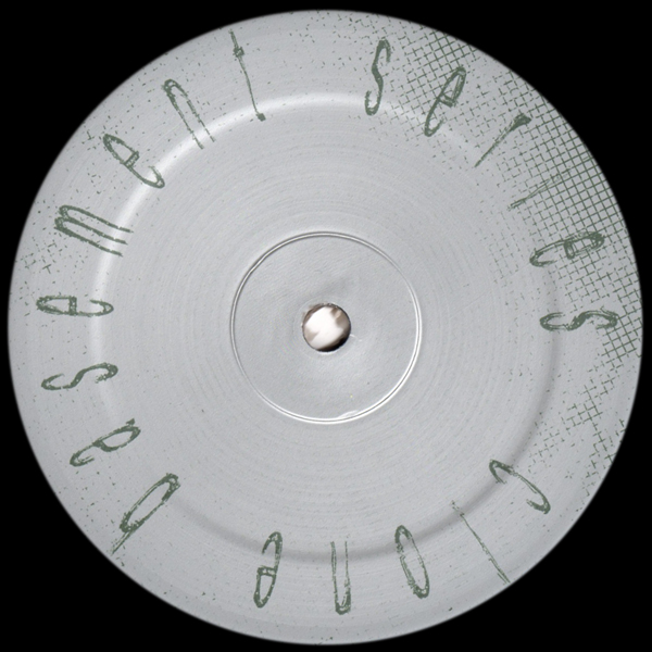 cadans-no-connection-ep-clone-basement-series-cover