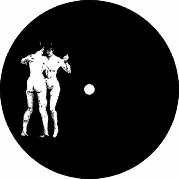 heavy-disco-disco-amnesia-ep-heavy-disco-cover
