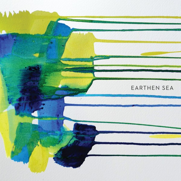earthen-sea-grass-and-trees-lp-kranky-cover