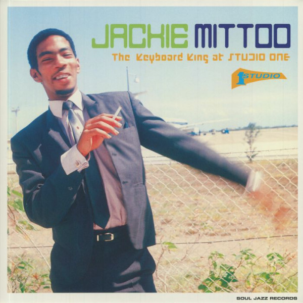 jackie-mittoo-the-keyboard-king-at-studio-one-20th-anniversary-edition-love-record-stores-2021-soul-jazz-cover
