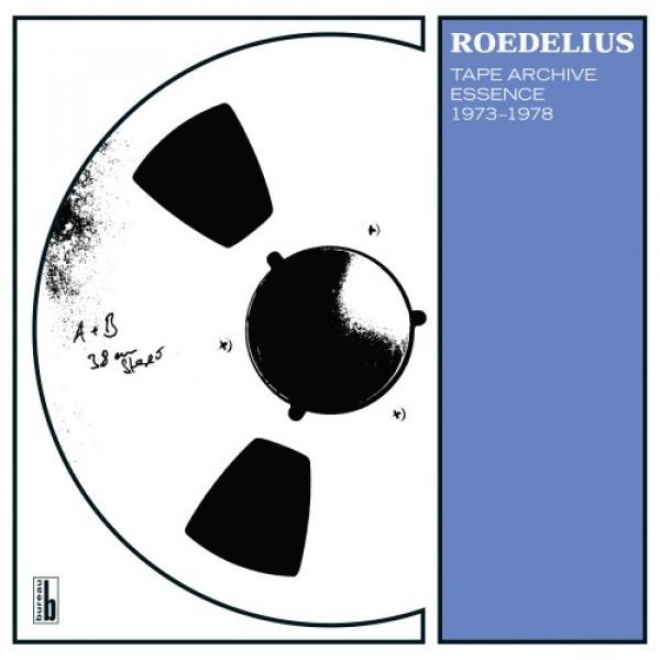 roedelius-tape-archive-essence-1973-1978-lp-pre-order-bureau-b-cover