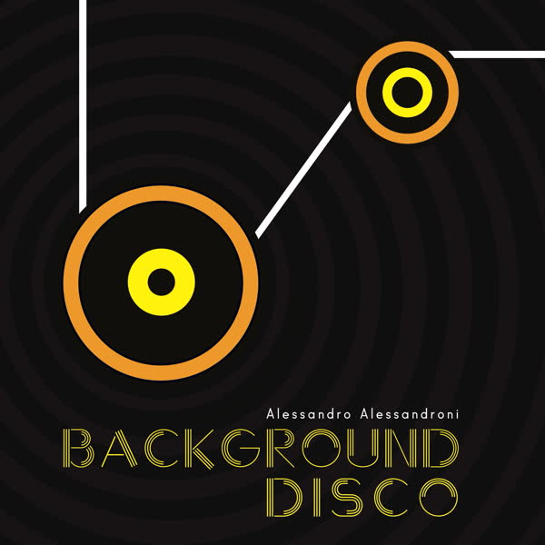 alessandro-alessandroni-background-disco-four-flies-cover