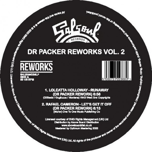 loleatta-holloway-the-salsoul-orchestra-dr-packer-reworks-vol2-salsoul-cover