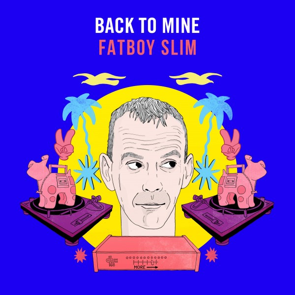 fatboy-slim-various-artists-back-to-mine-fatboy-slim-lp-limited-edition-yellow-vinyl-back-to-mine-cover