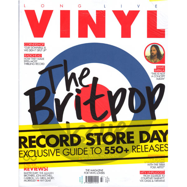long-live-vinyl-magazine-long-live-vinyl-magazine-issue-37-long-live-vinyl-cover