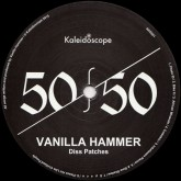 vanilla-hammer-aldous-rh-diss-patches-seductive-atmospheres-kaleidoscope-cover
