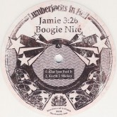 jamie-326-boogie-nite-do-the-mickey-lumberjacks-in-hell-cover