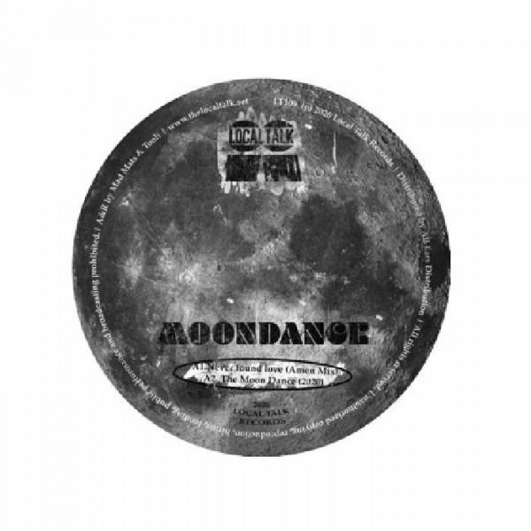 moondance-moondance-ep-local-talk-cover