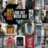 deep-street-soul-look-out-watch-out-cd-freestyle-cover