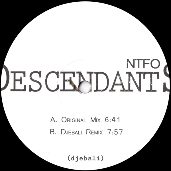 ntfo-descendants-ep-djebali-remix-djebali-cover