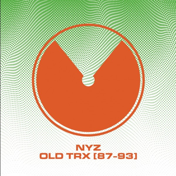 nyz-old-trx-87-93-lp-the-death-of-rave-cover