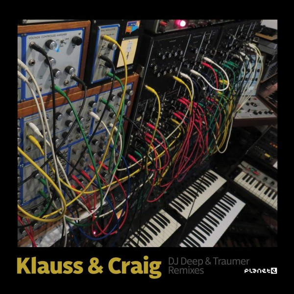 klauss-craig-repeat-after-me-dj-deep-traumer-remixes-planet-e-cover