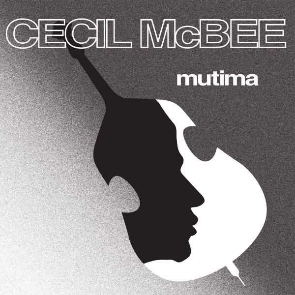 cecil-mcbee-mutima-lp-strata-east-cover
