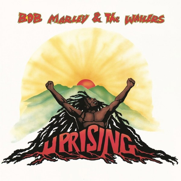 bob-marley-the-wailers-uprising-lp-half-speed-master-umc-cover