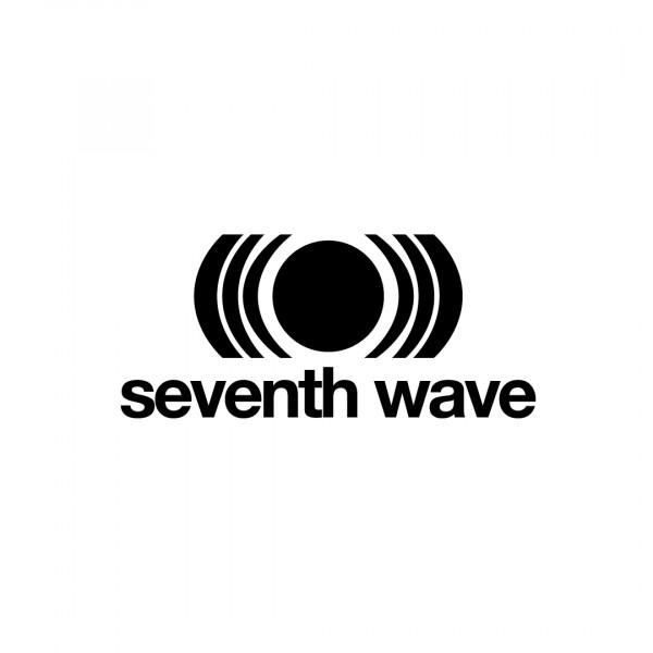 pixl-p-rambo-130-london-seventh-wave-cover